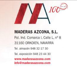 maderas-azcona